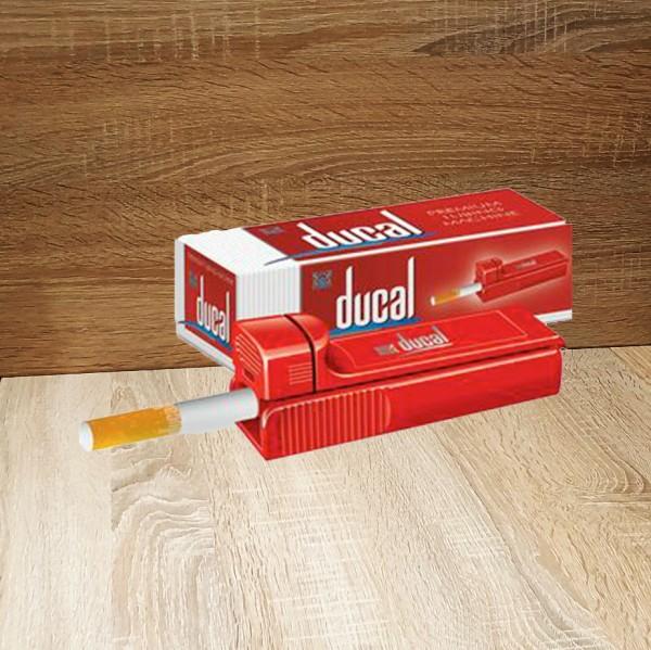 Ducal Stopfgerät