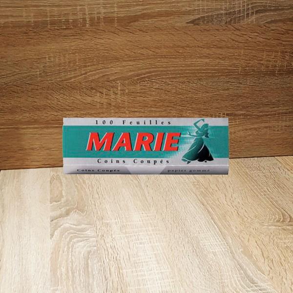 Gizeh Marie 25er Karton