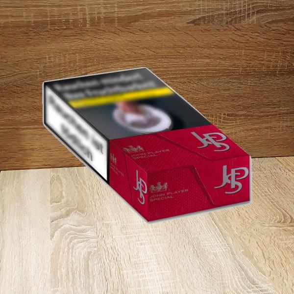 JPS Red Long Stange (10x20)
