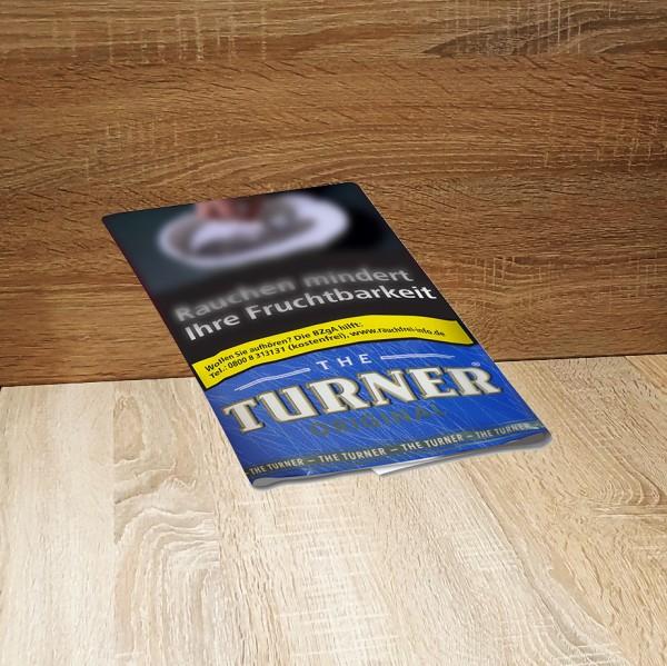 Turner Original Stange