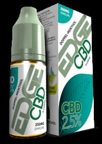 Edge Liquid CBD
