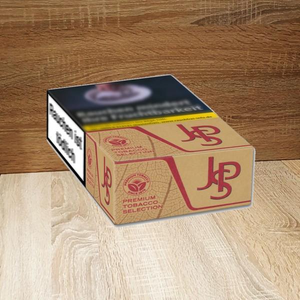 JPS Just Red Stange (8x22)
