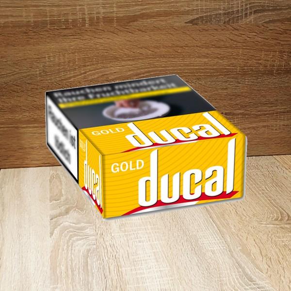 Ducal Gold Big Stange