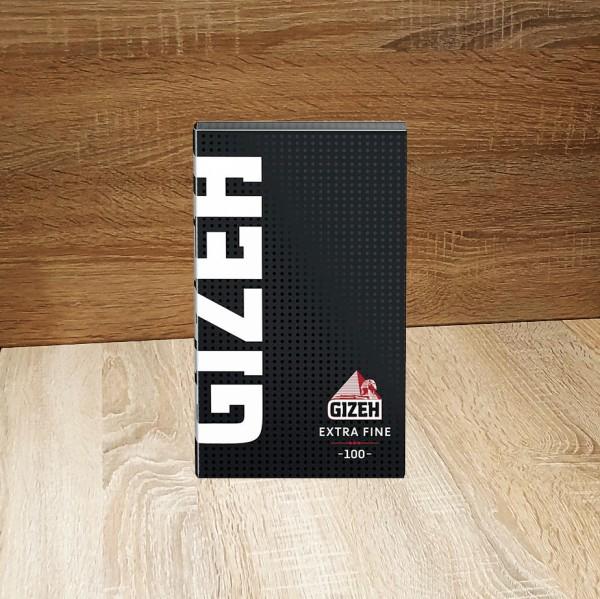 Gizeh Extra Fine Magnet (100 Blättchen)
