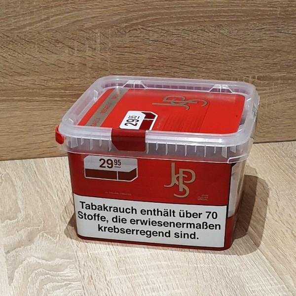 JPS Volume Tobacco Red XL MegaBox Box