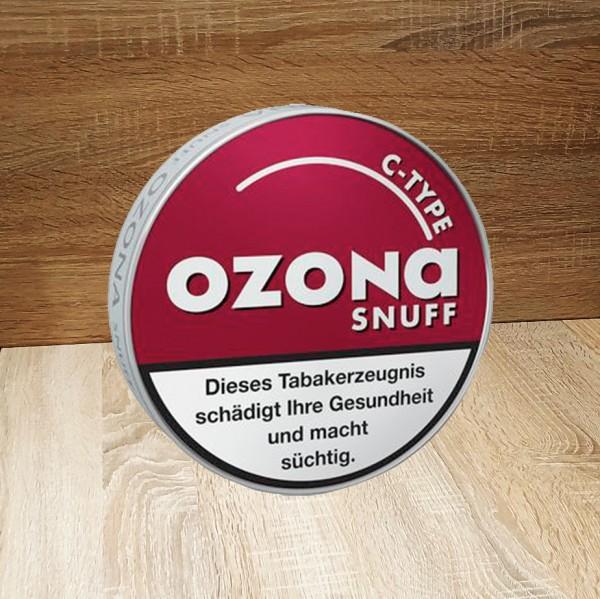 Ozona C-Type