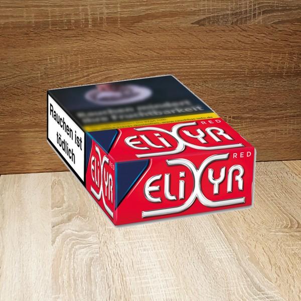 Elixyr Red XXXXL Stange