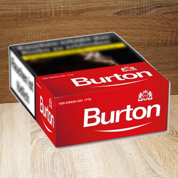 Burton Original L Stange