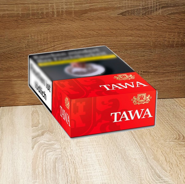 Tawa Red XL BP Stange