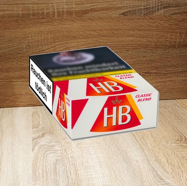 HB Classic Blend OP Stange