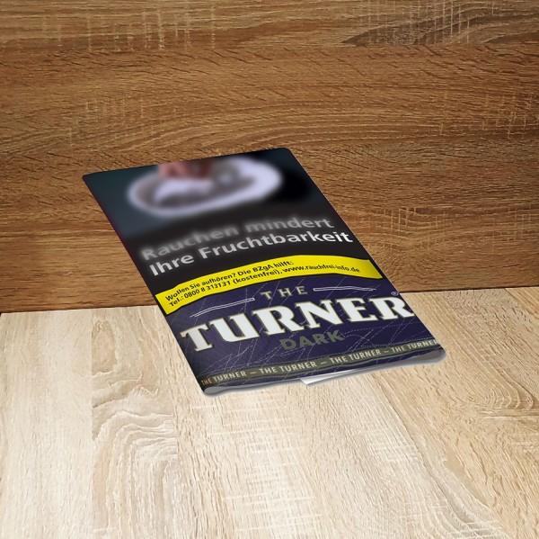 Turner Dark Stange
