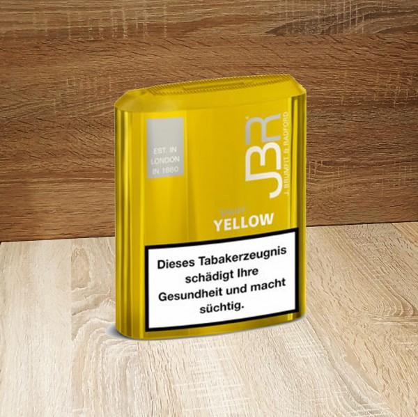 JBR Yellow