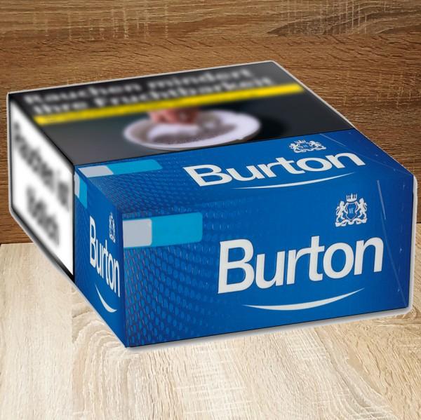 Burton Blue XL Stange