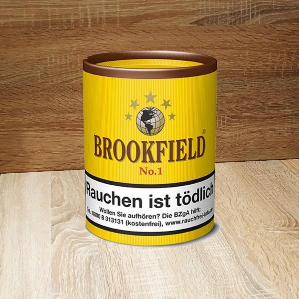 Brookfield No 1 200g Dose