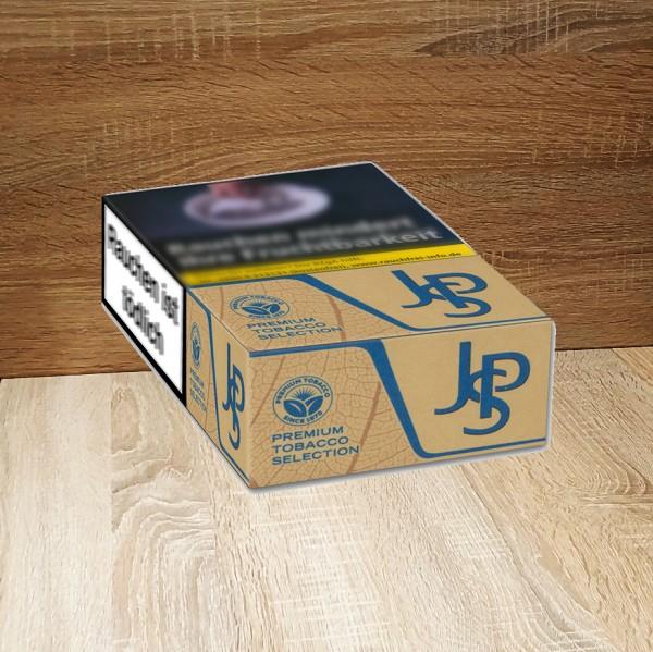 JPS Just Blue Stange (8x22)