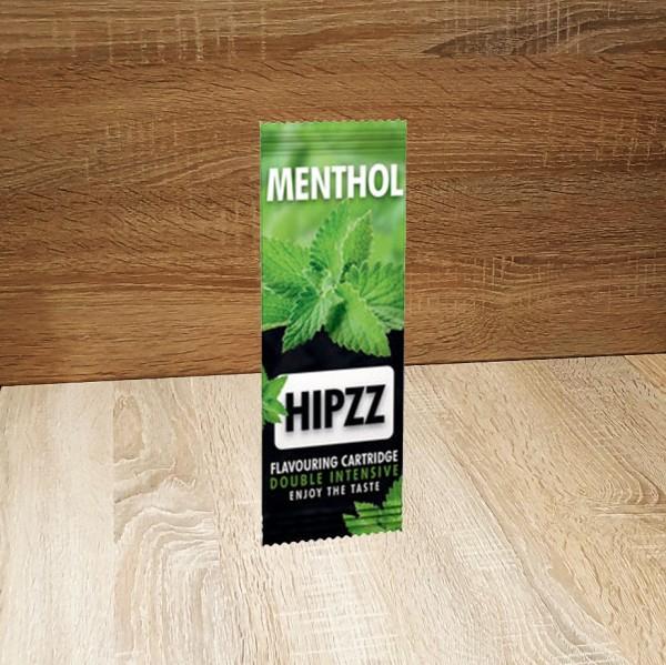 HIPZZ Menthol 20er Karton